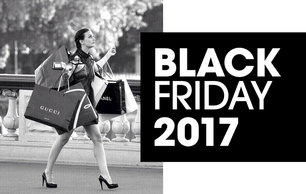blair waldor gossio girl shopping, millenials, jovenes, mujeres, adictas, shopping, online, , joven, mujer, black friday
