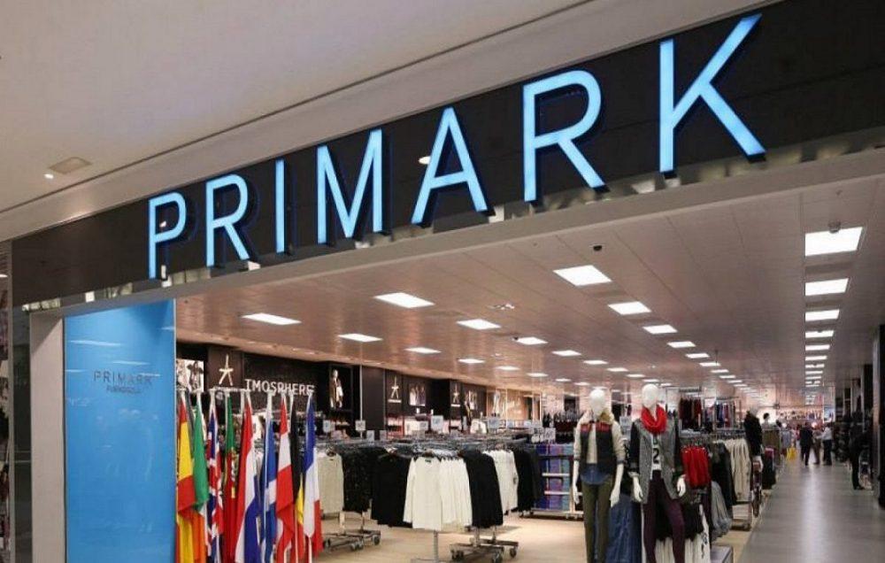 df450875 Las últimas tendencias de Primark   Intimately Magazine