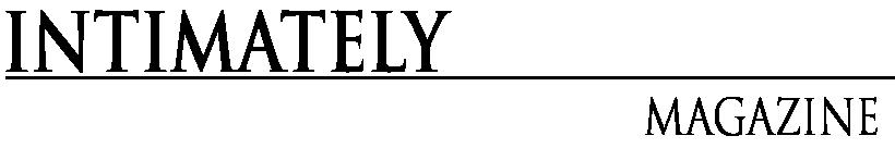 Logo apaisado