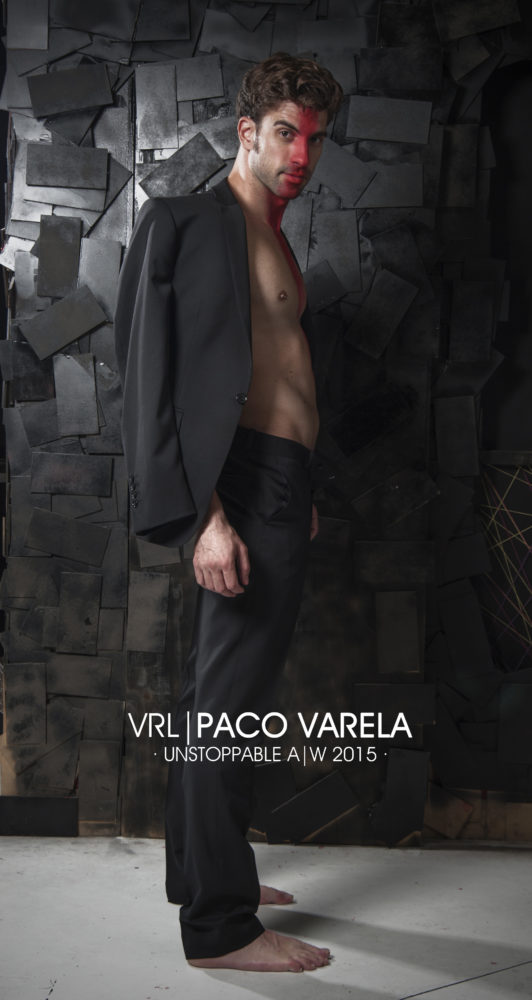 PACO+VARELA15