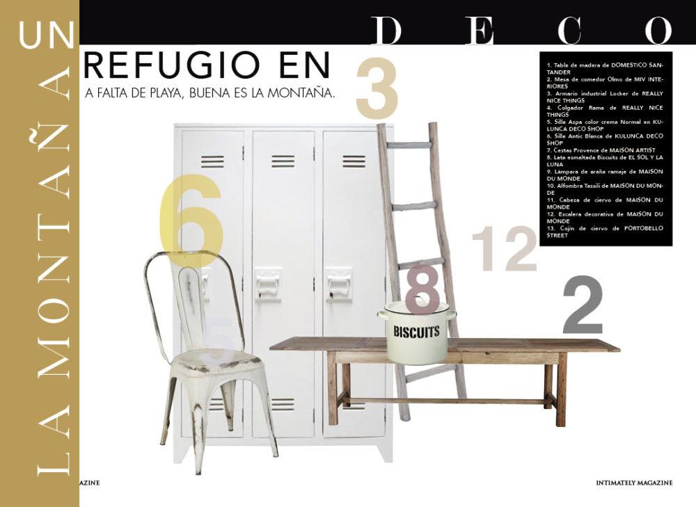 deco3