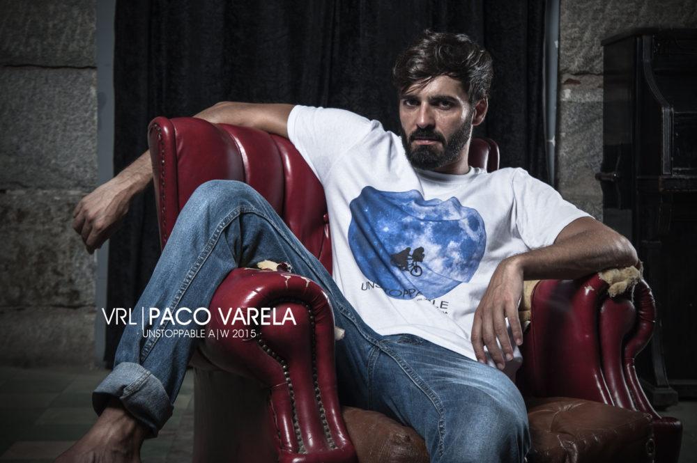 paco+varela8