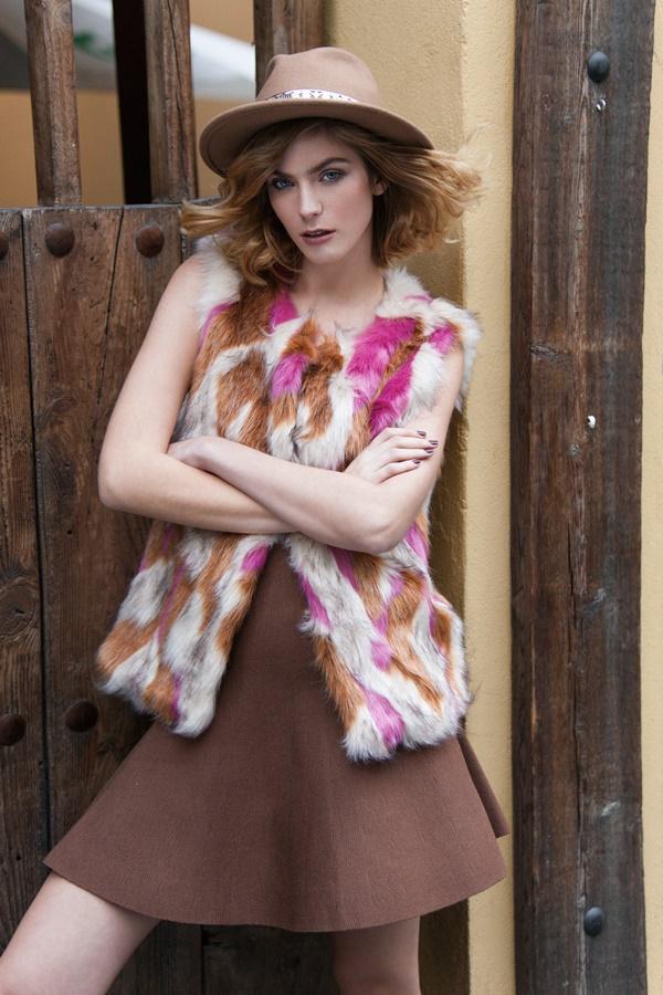 carmelo redondo Intimately Magazine Color Full Madrid014