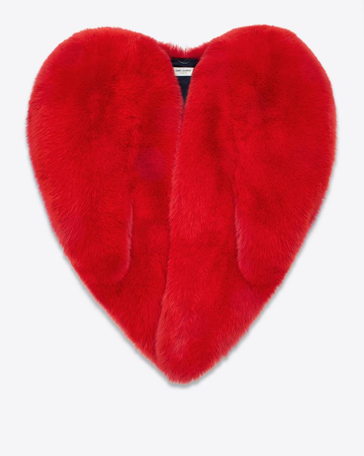 abrigo-corazon-ysl