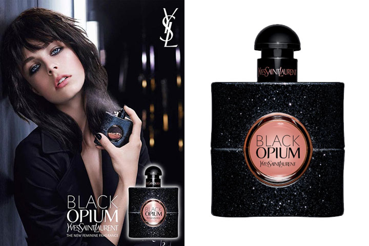 black-opium-yves-saint-laurent1