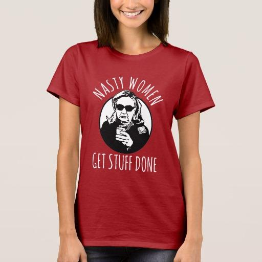 hillary-shirt