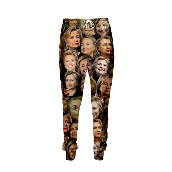 pantalon-hillary
