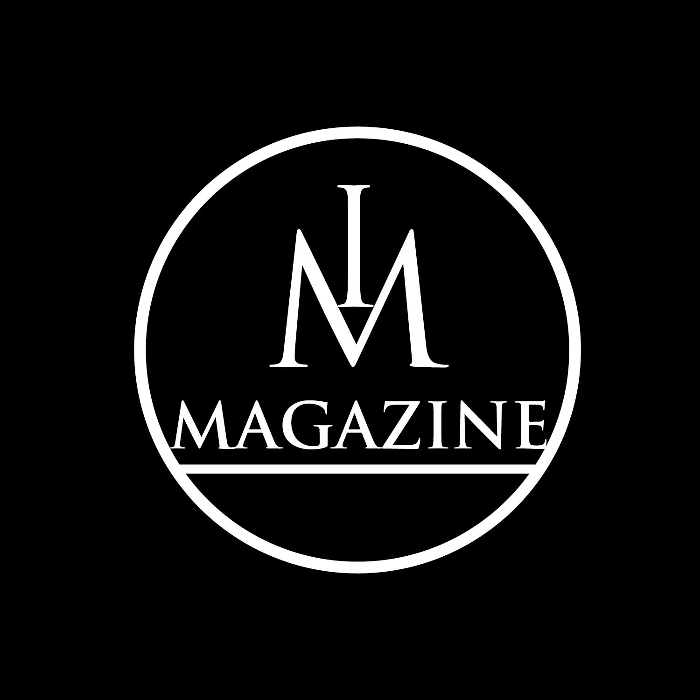 Intimately Magazine