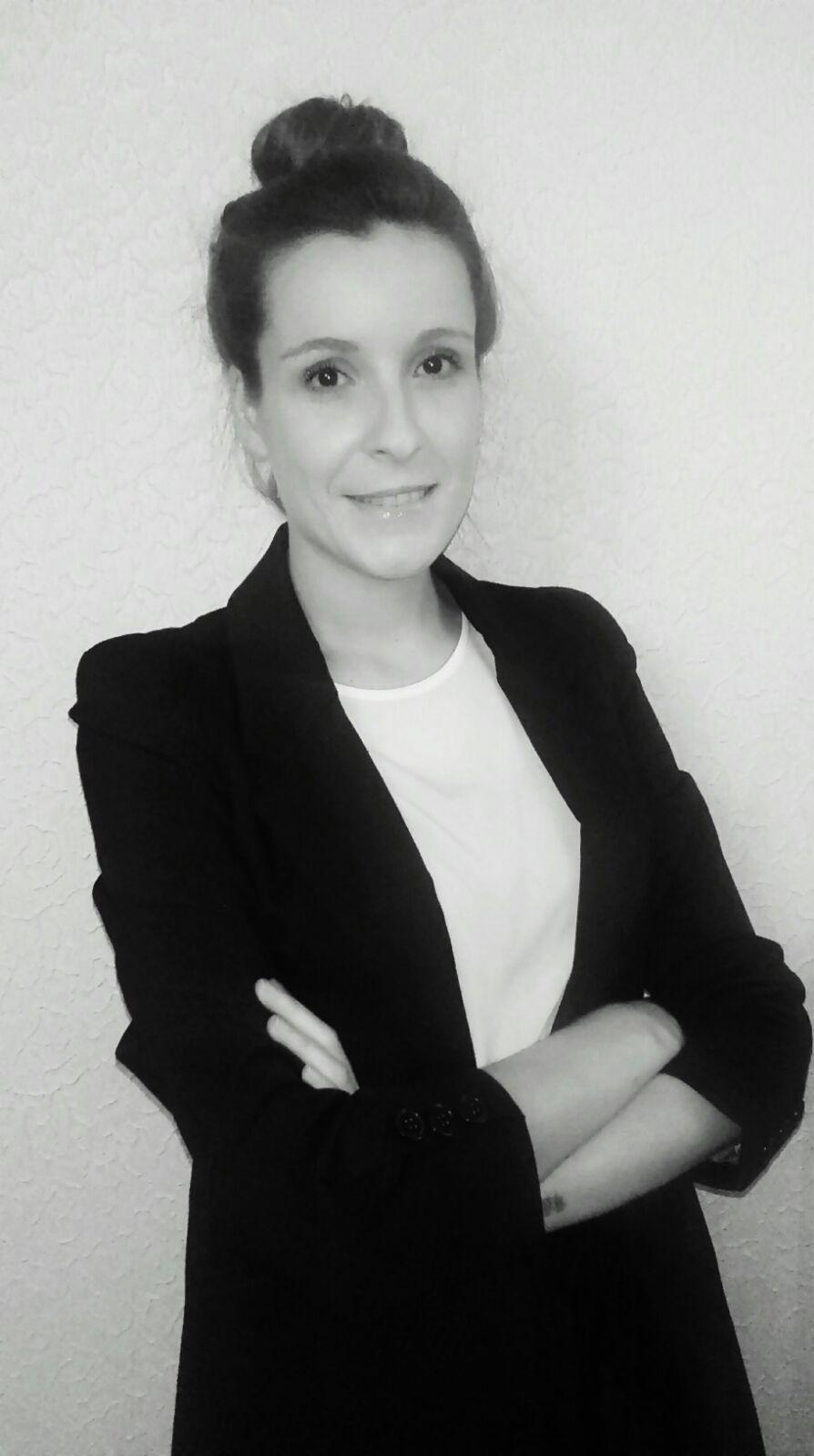 Vanesa Vega