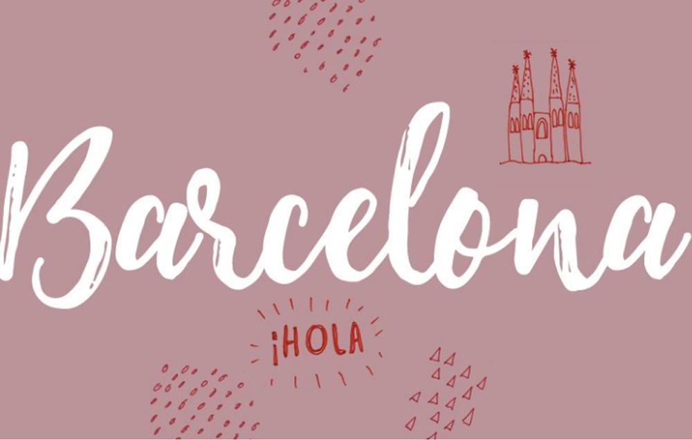 Barcelona, una de las ciudades más populares de todo el mundo, es también desde marzo de 2016 oficialmente la primera ciudad veg-friendly del mundo.