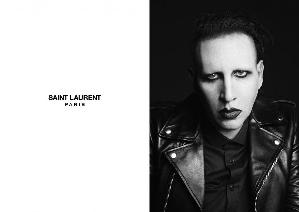 Marilyn-Manson-photographed-Hedi-Slimane