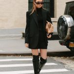 total-look-negro-oficina-streetstyle-clairerose_59850e49_1280x1828