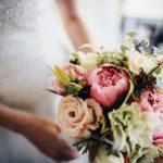 novia-boda-silvosahermanos