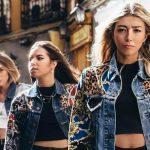 HOLYGUNS, Vocación y creatividad diseño personalizado moda intimately magazine4