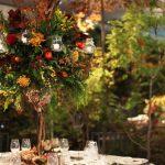 Flores-boda-silvosa hermanos