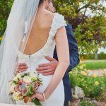 novia-ramo-silvosa