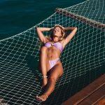 Bruno Vassari, nos da los tips necesarios para poner a punto la piel para este verano belleza intimately magazine
