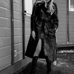 Brisa Fenoy - Intimately Magazine