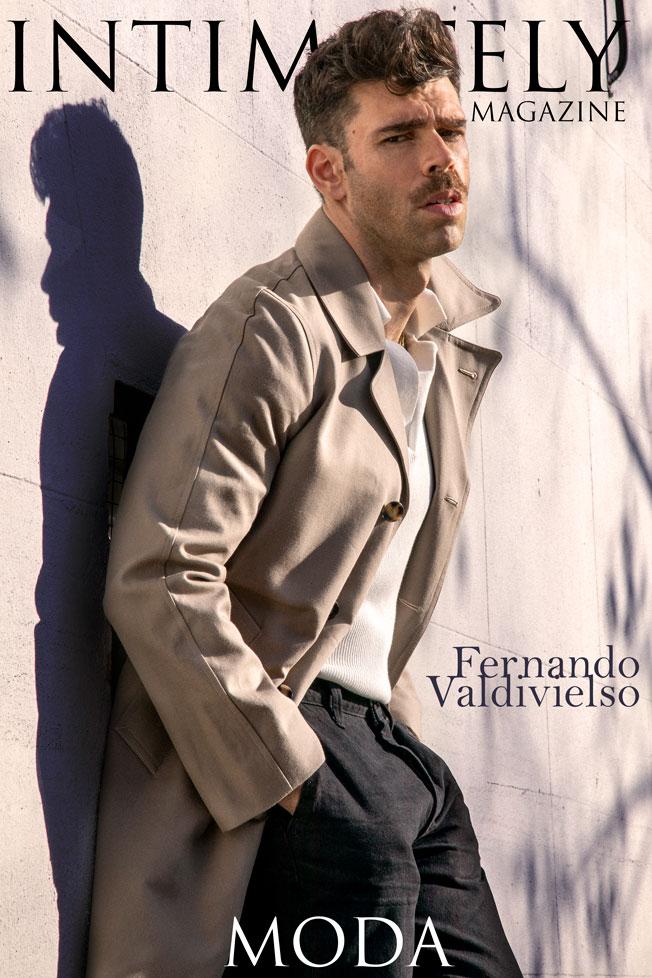 Fernando Valdivielso-intimatelymagazine