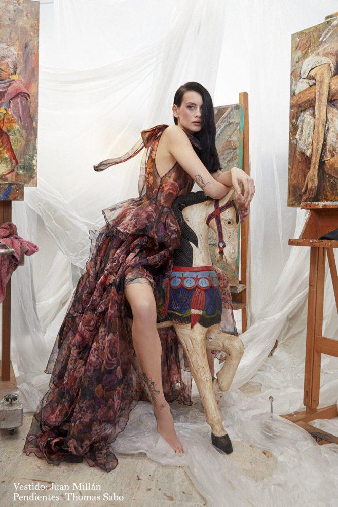 Milena-Smit-intimatelymagazine-editorial
