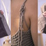 Moda sostenible entrevista Intimately Magazine Brave Of