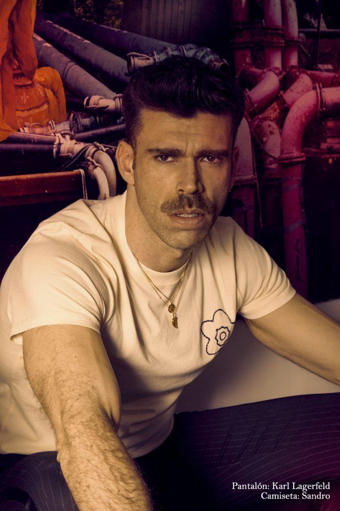 Entrevista Fernando Valdivielso-Intimately Magazine