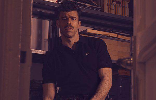 Fernando Valdivielso-entrevista-Intimately Magazine