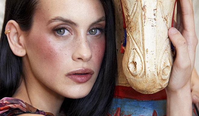 Milena-Smit-cara-intimatelymagazine-goya2021