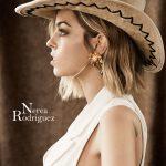 portada-intimately magazine--nerea-rodriguez
